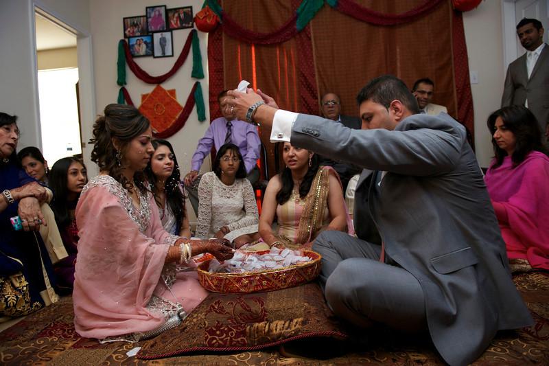 Rahim-Wedding-2012-06-01505