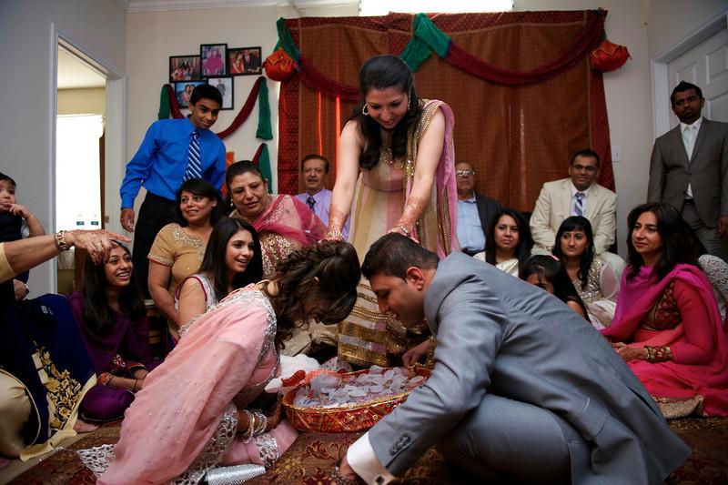 Rahim-Wedding-2012-06-01525