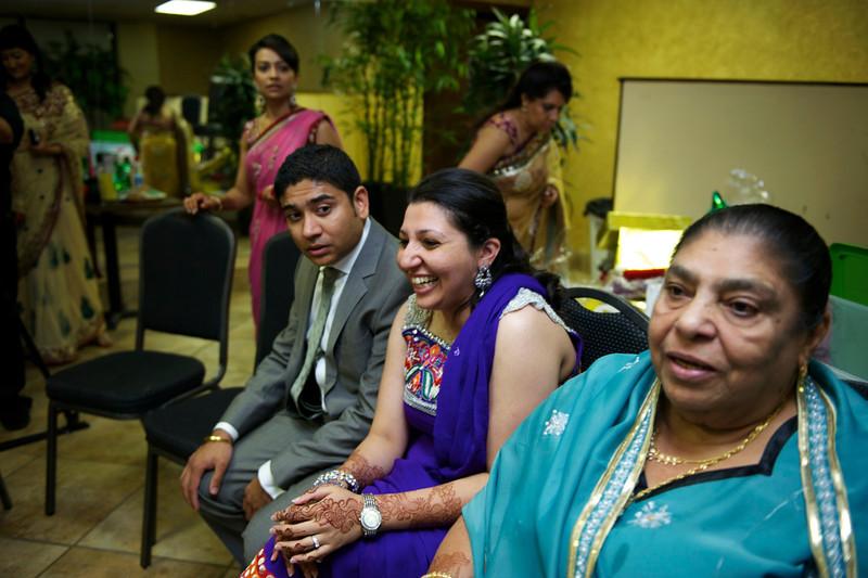 Rahim-Wedding-2012-06-01614