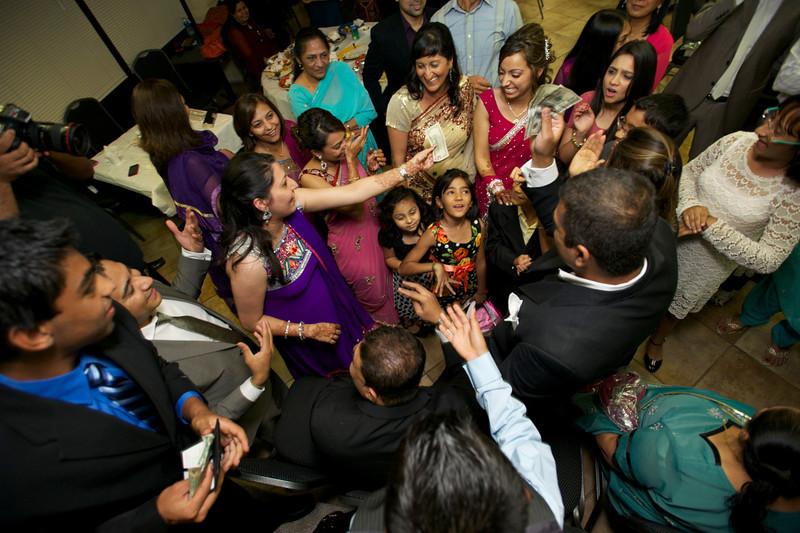 Rahim-Wedding-2012-06-01644