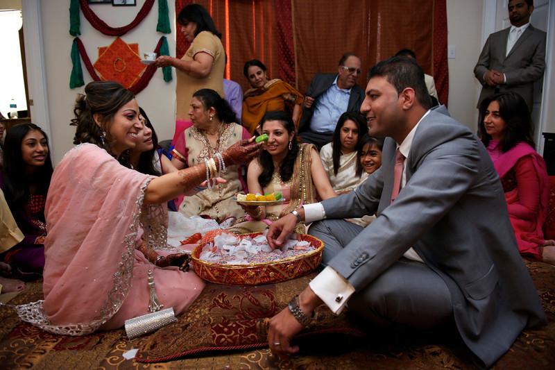 Rahim-Wedding-2012-06-01511
