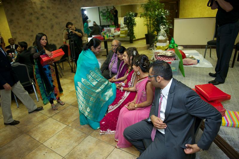 Rahim-Wedding-2012-06-01603