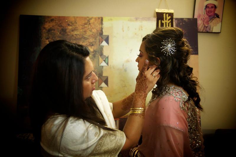 Rahim-Wedding-2012-06-01351