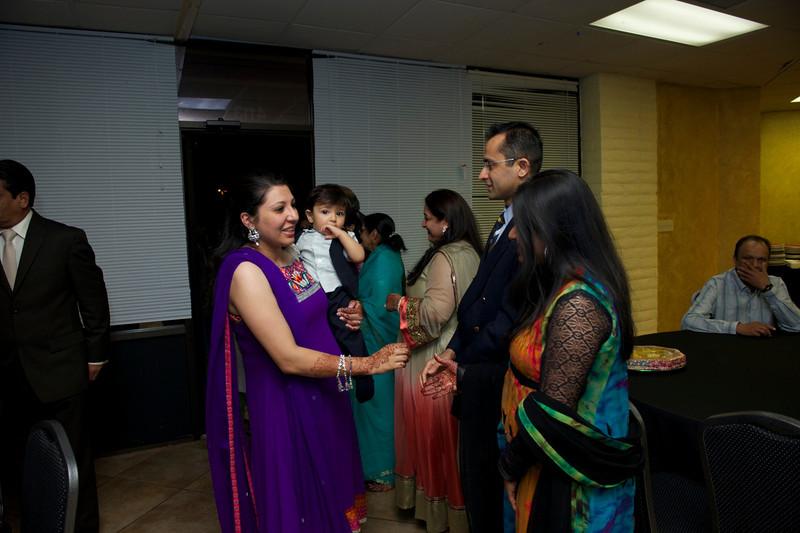 Rahim-Wedding-2012-06-01585