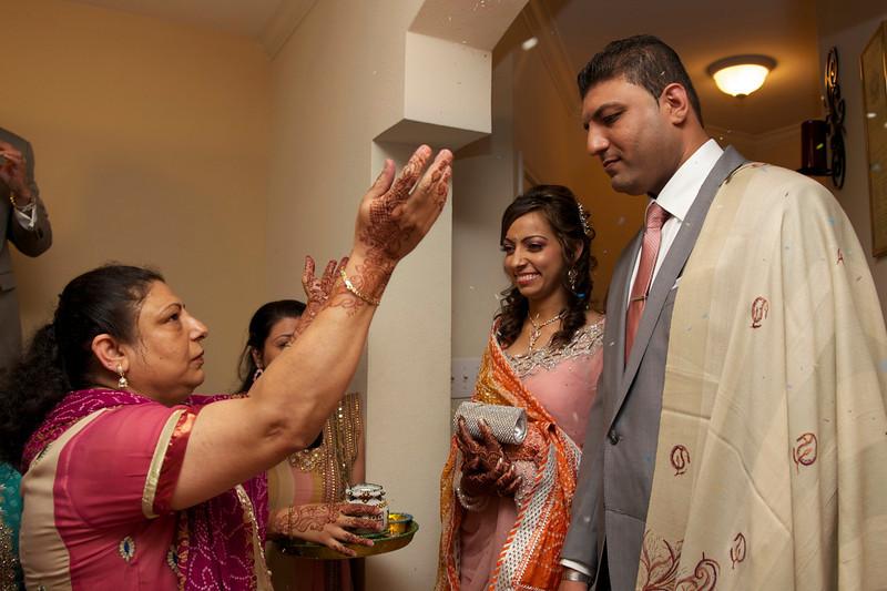 Rahim-Wedding-2012-06-01453