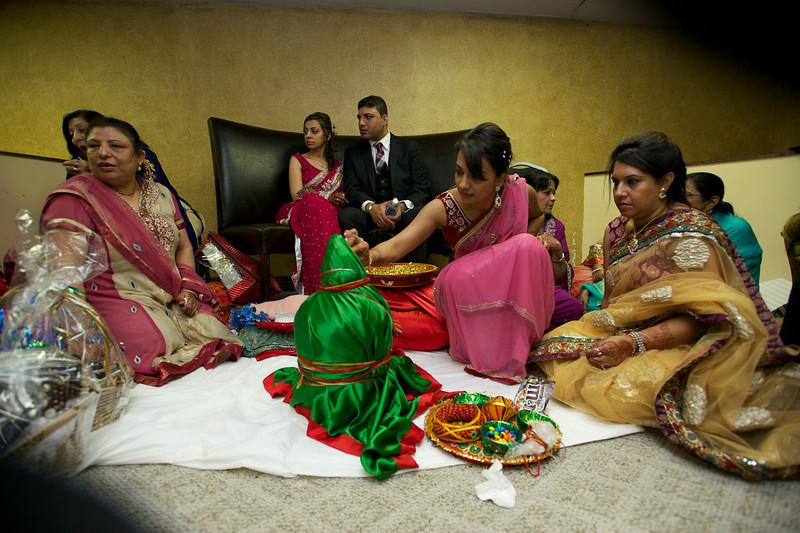Rahim-Wedding-2012-06-01665