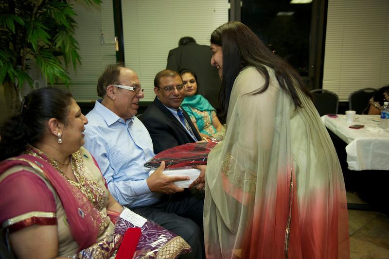 Rahim-Wedding-2012-06-01630