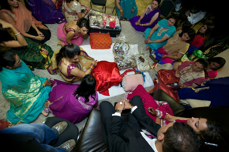Rahim-Wedding-2012-06-01656