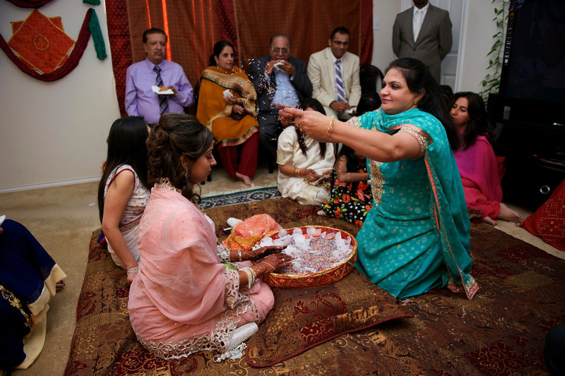 Rahim-Wedding-2012-06-01538