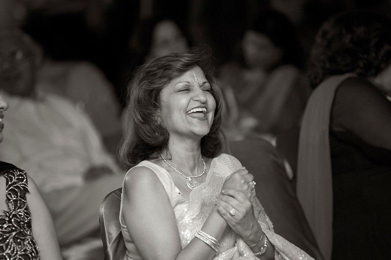 Raam-Mehndi-2012-06-1307