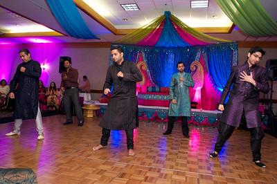 Raam-Mehndi-2012-06-1413
