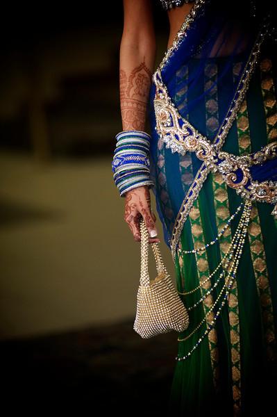 Raam-Mehndi-2012-06-1148