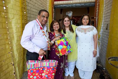 Raam-Puja-2012-06-0453