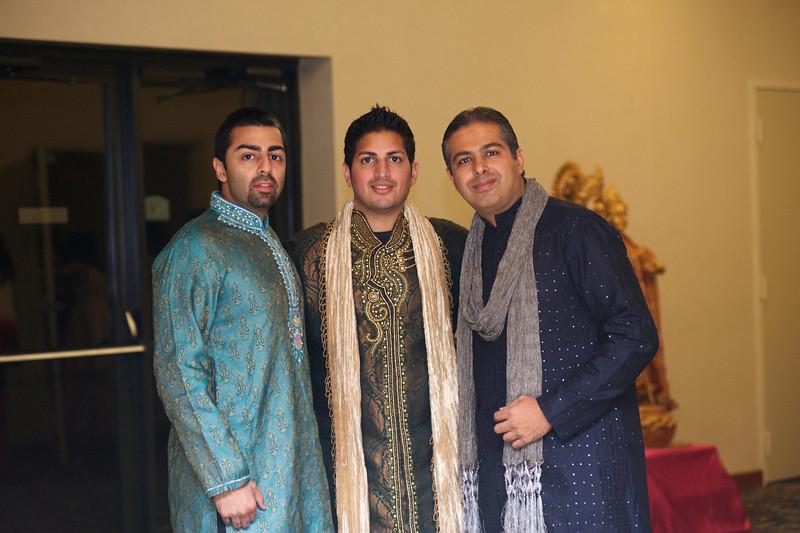 Raam-Mehndi-2012-06-1137