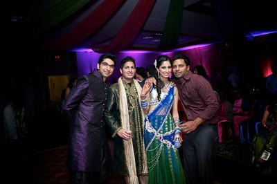 Raam-Mehndi-2012-06-1518