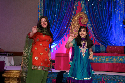 Raam-Mehndi-2012-06-1440