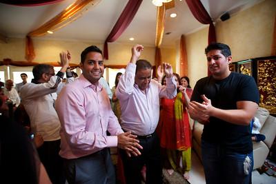 Raam-Puja-2012-06-0393