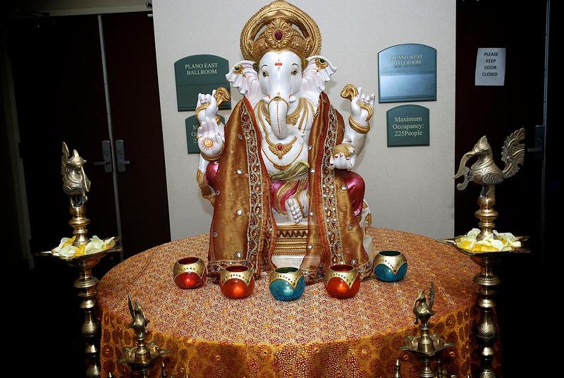 Raam-Mehndi-2012-06-1092