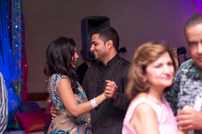 Raam-Mehndi-2012-06-1183
