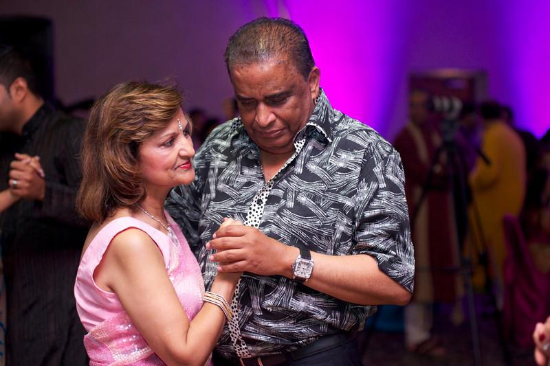 Raam-Mehndi-2012-06-1184