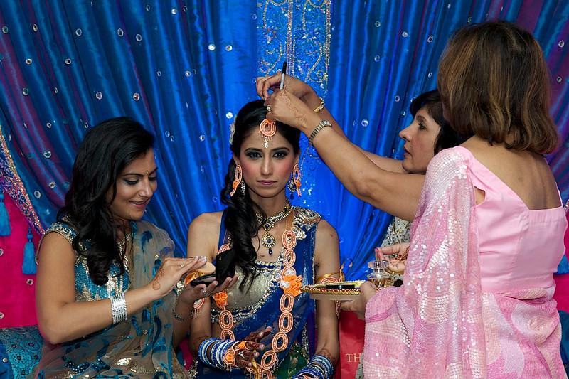 Raam-Mehndi-2012-06-1234