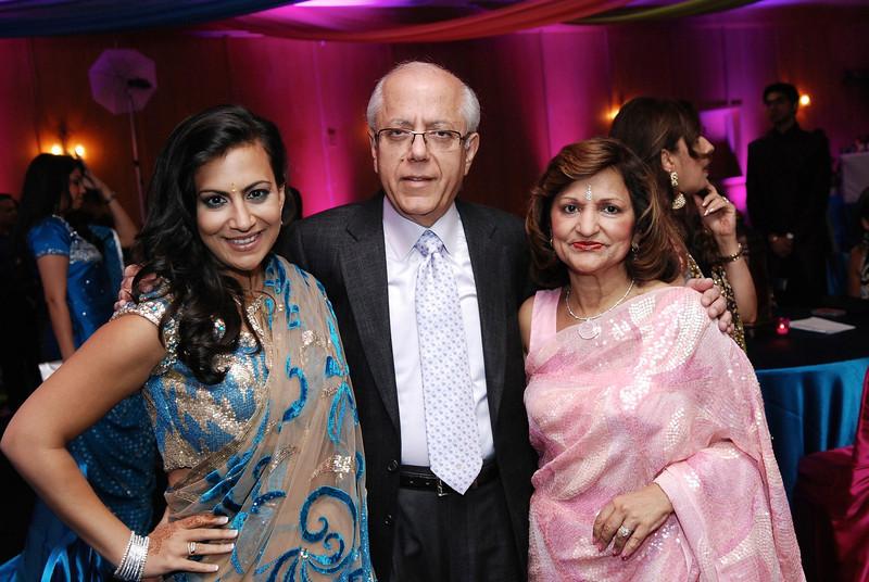 Raam-Mehndi-2012-06-1100