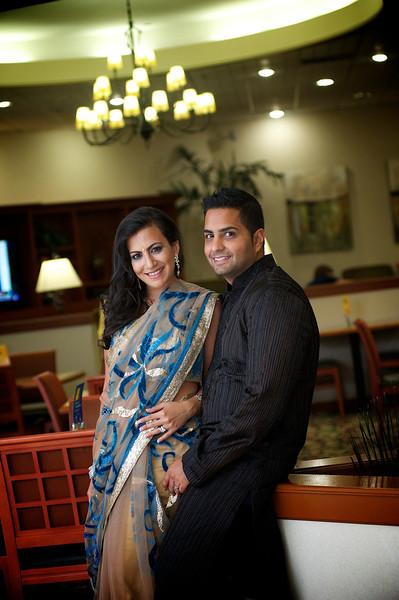 Raam-Mehndi-2012-06-1143