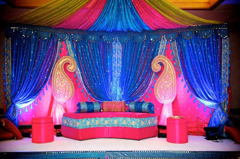 Raam-Mehndi-2012-06-1069