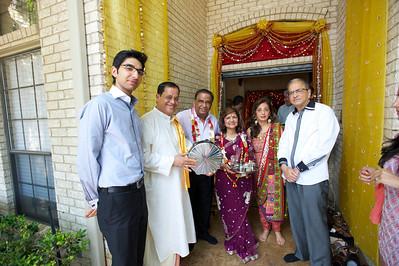 Raam-Puja-2012-06-0438