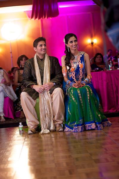 Raam-Mehndi-2012-06-1301