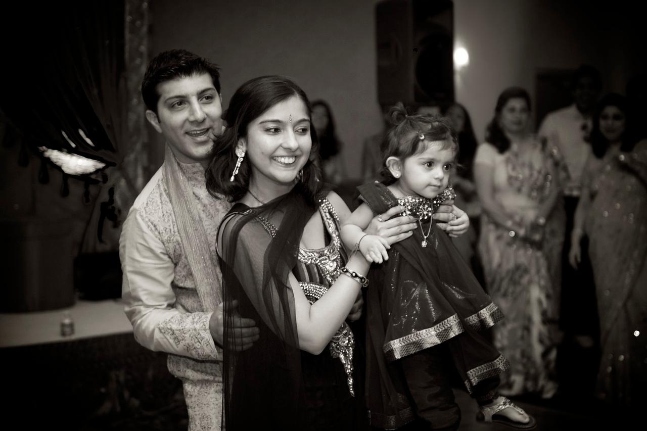 Raam-Mehndi-2012-06-1349