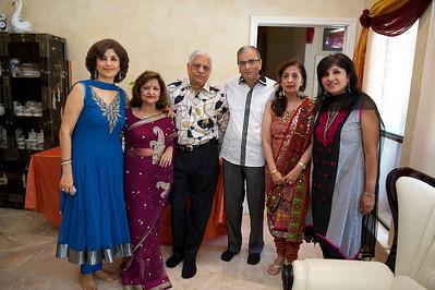 Raam-Puja-2012-06-0511