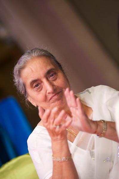 Raam-Mehndi-2012-06-1204