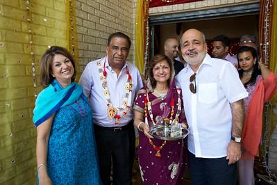 Raam-Puja-2012-06-0432