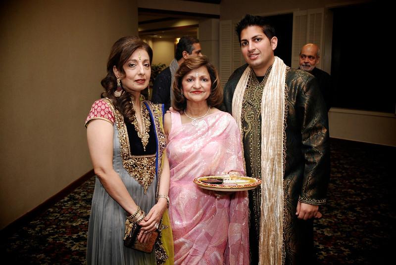 Raam-Mehndi-2012-06-1095