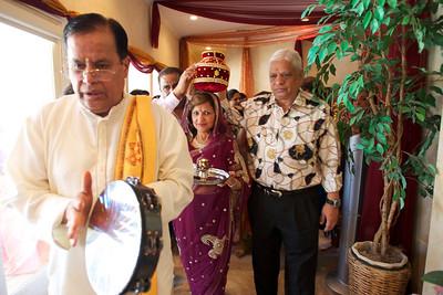 Raam-Puja-2012-06-0415