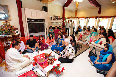 Raam-Puja-2012-06-0310
