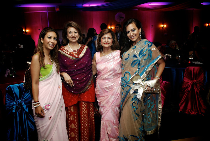 Raam-Mehndi-2012-06-1102