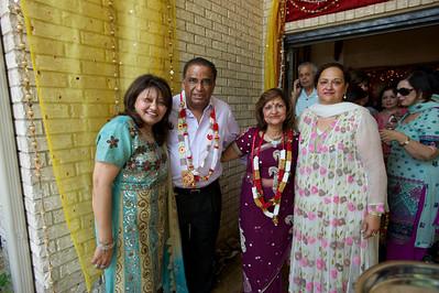Raam-Puja-2012-06-0448