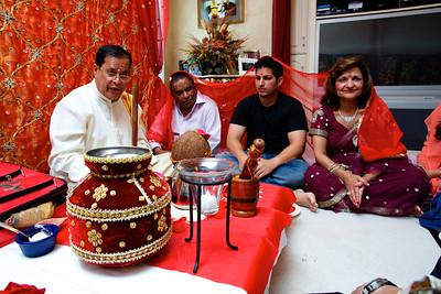 Raam-Puja-2012-06-0327