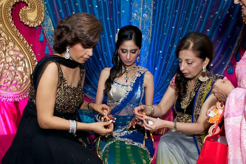 Raam-Mehndi-2012-06-1206