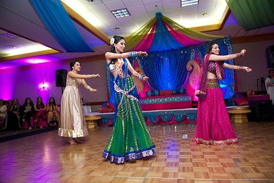 Raam-Mehndi-2012-06-1367