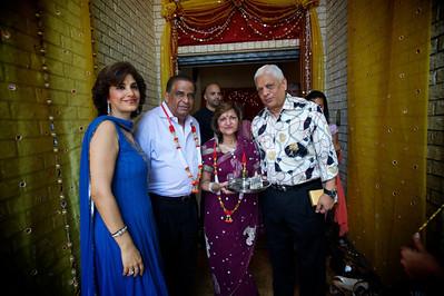 Raam-Puja-2012-06-0428