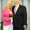 "Randy And Janna Wedding In Las Vegas!<br /> Meet Russian Women For Marriage! Beautiful Russian Brides!  <br /> A Belarus Bride Russian Marriage Agency!  <a href=""http://www.abelarusbride.com"">http://www.abelarusbride.com</a>"