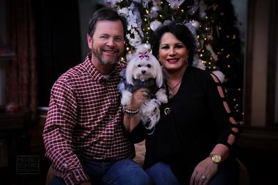 Randy & Missy