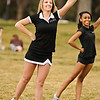 Rangeview HS Cheerleaders : Hint: Use the Left & Right arrow keys on your keyboard to scroll through all of the photos.