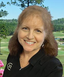 2020-08 Donna Bigg forward-headshot Granada 18 BC size - sm