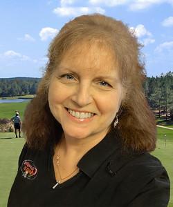 2020-08 Donna Bigg-headshot-BC size