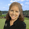 2020-08 Donna Bigg forward-headshot sq Isabella 120x120