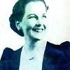 Rebecca Yancey Williams, 1895-1976 (4122)